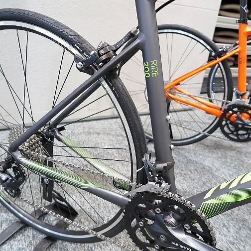 cc-merid-ride200_13.jpg