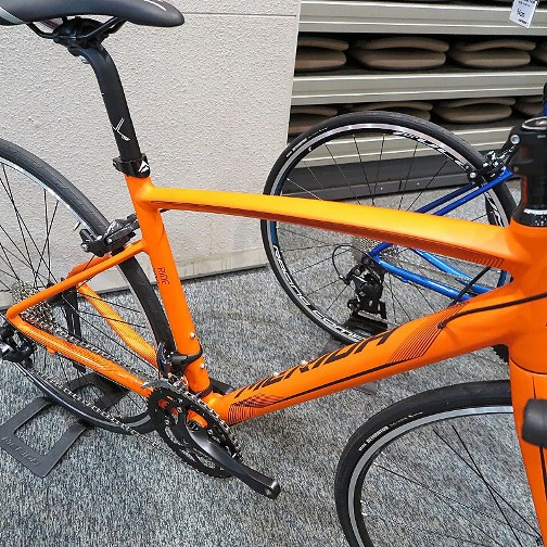 cc-merid-ride200_4.jpg