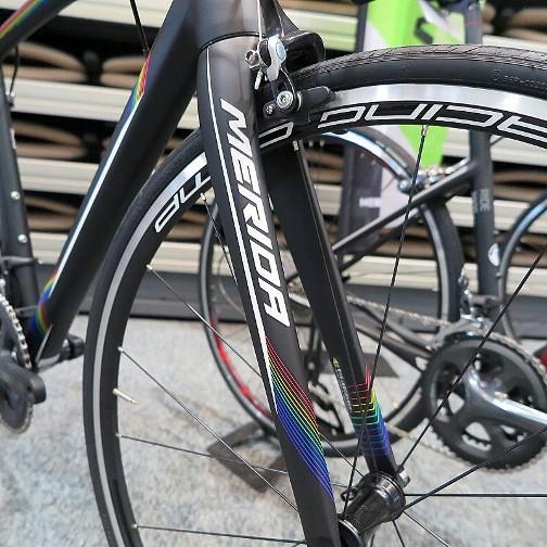 cc-merid-ride4cd00_7.jpg