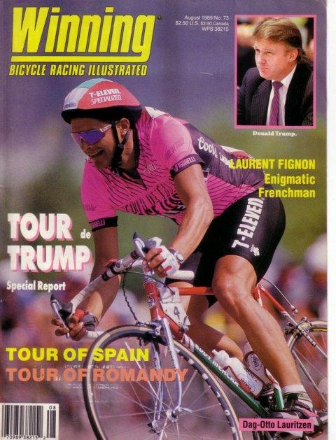 donald-trump-tour-de-trump-cycling-john-kerry.jpg