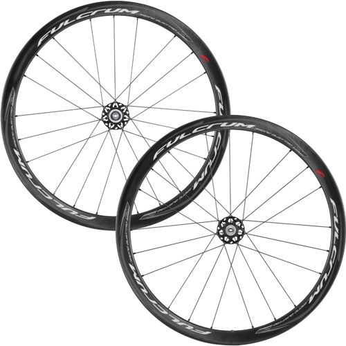 fulcrum-racing-quattro-carbon-wheelset-dbfws.jpg