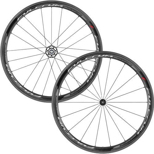 fulcrum-racing-quattro-carbon-wheelset.jpg