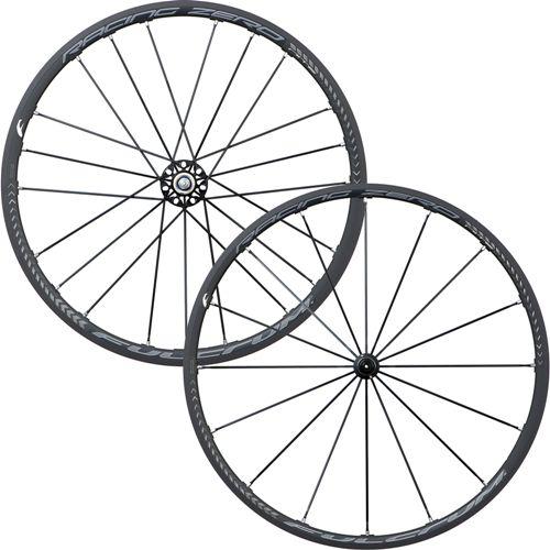 fulcrum-racing-zero-nite-wheelsetgetger.jpg