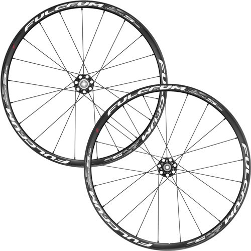 fulcrum-racing5-lg-wheelset-db.jpg