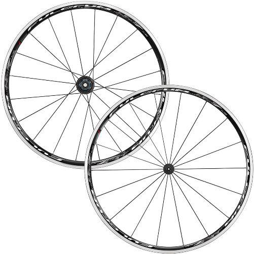 gerfulcrum-racing7lg-wheelsfwet.jpg