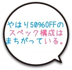 n16857fd84d6113a5.jpg