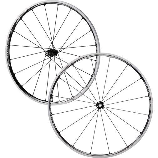 shimano-c24-wheelsetuyfu.jpg
