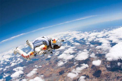 skydiver_2.jpg