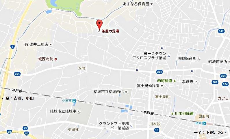 DSCN6961map.jpg