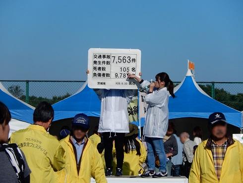 DSCN8972.jpg