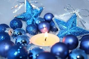 christmas-1050995_640.jpg