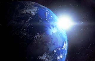earth-1607281_640.png