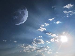 sky-583724_640.jpg