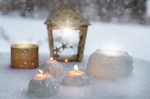 winter-1210415_640.jpg