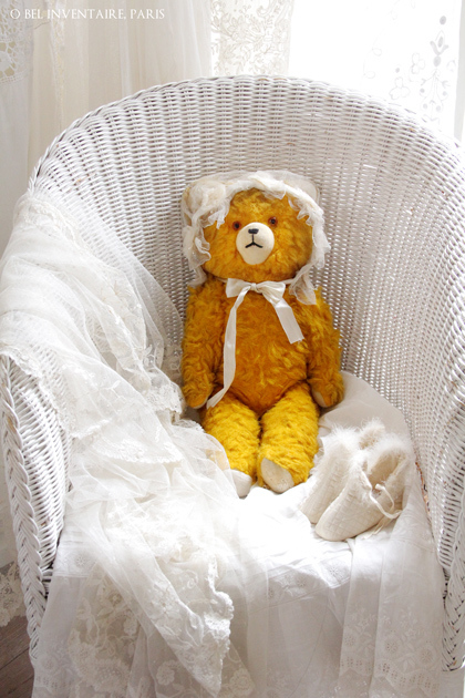 antique_bear3051_20161114173556452.jpg