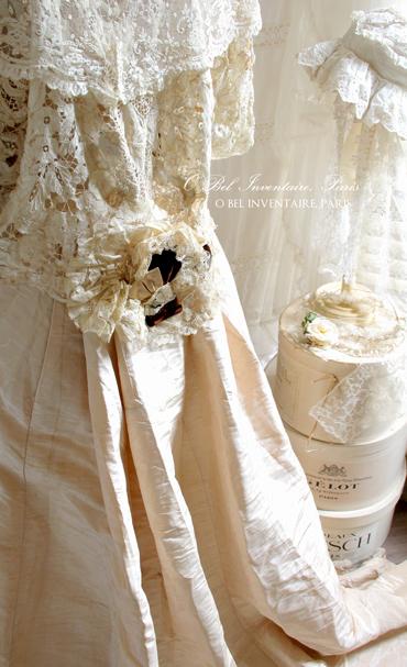 antique_dress1173_20160930225521860.jpg