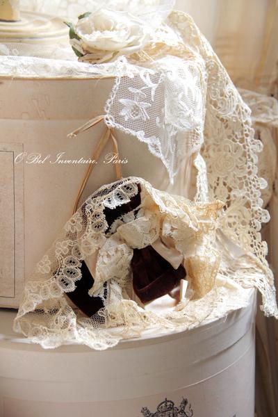 antique_ribbon1267.jpg