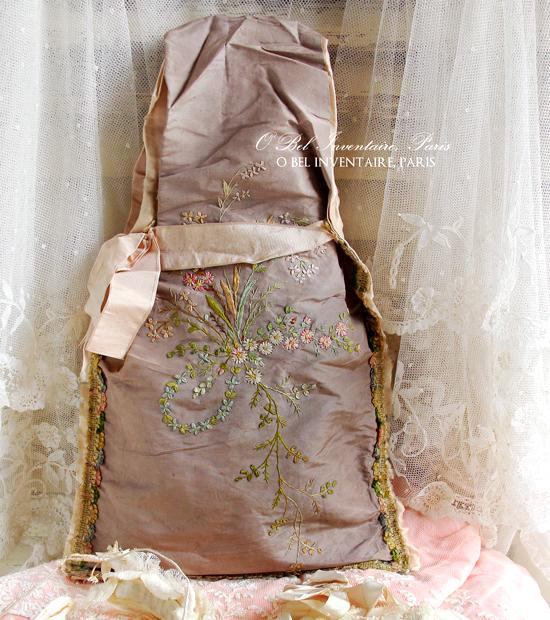 antique_ribbonwork5942p.jpg