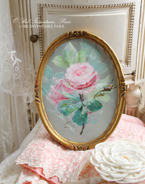 antique_rose4288_20161001013926bf4.jpg