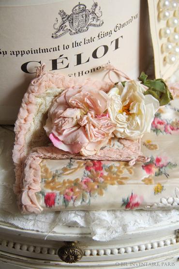 antique_rose8744c_2016092600310825e.jpg