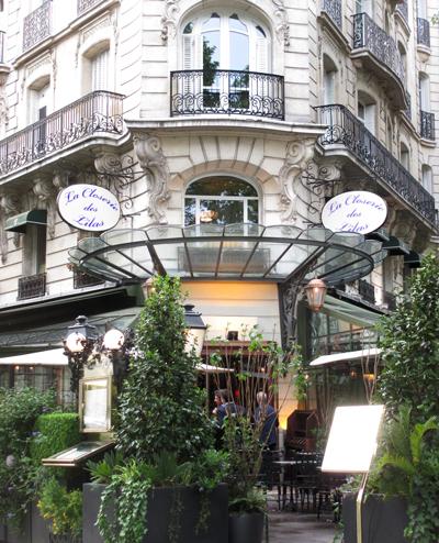 paris_cafe0002b.jpg
