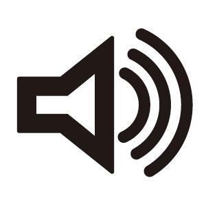 20061207-speaker.jpg