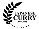 JapaneseCurryAwards