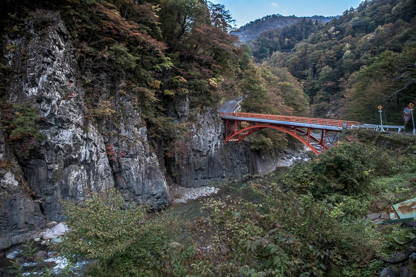 161024秋山郷-8902