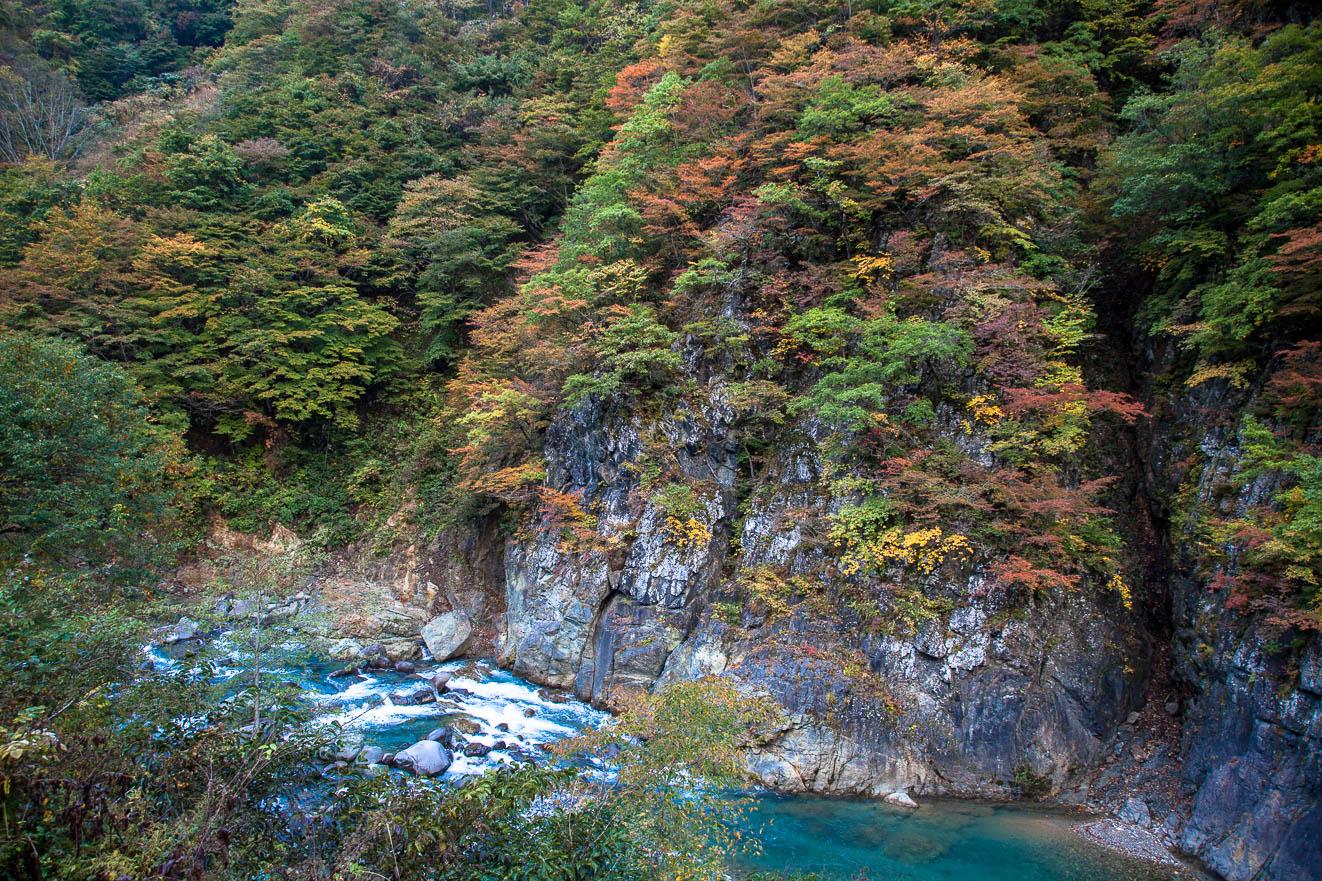 161024秋山郷-8904