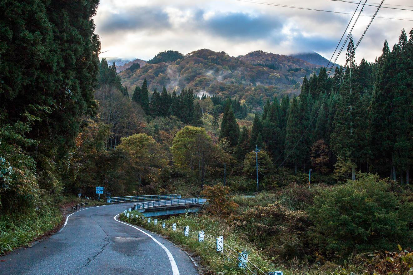 161024秋山郷-8906