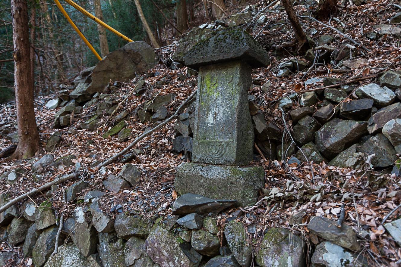 161218足尾-9672
