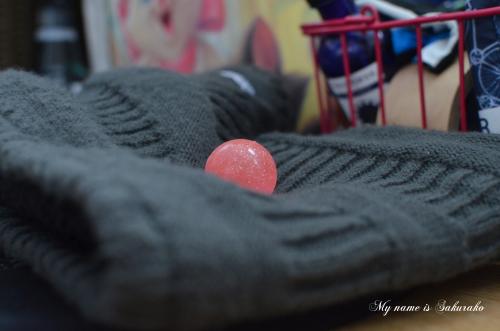 桜子の仕業257