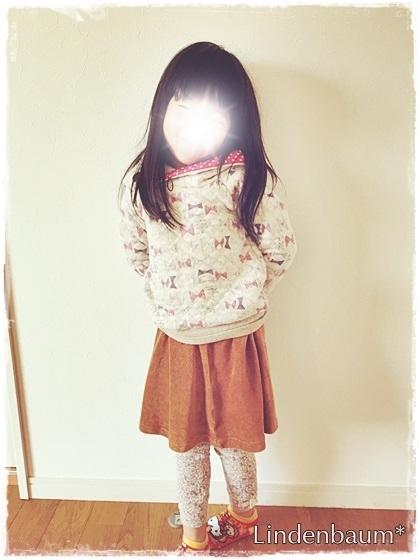 S__26230789.jpg
