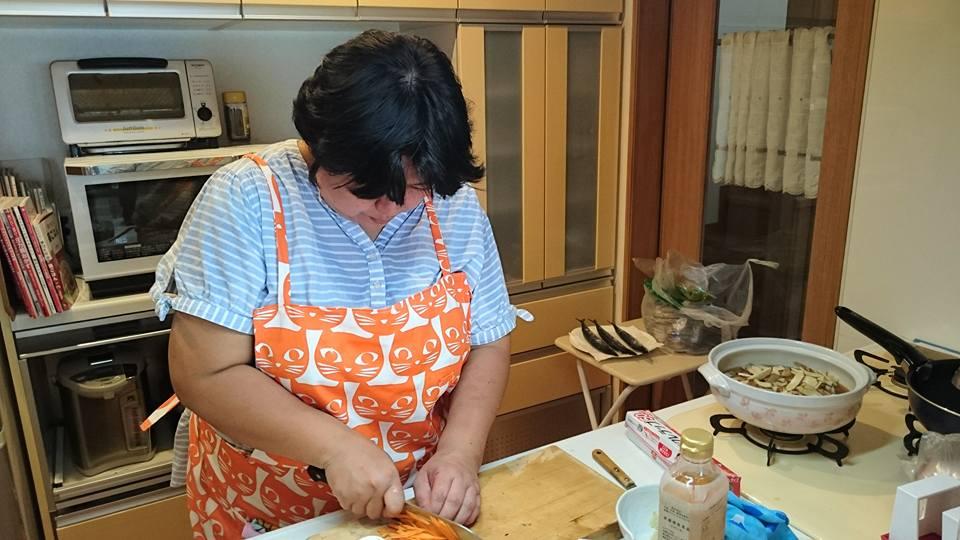 さすけ's Kitchen やべー!!