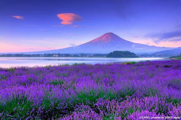 20160516 日本
