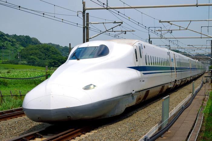 20160707 新幹線_th
