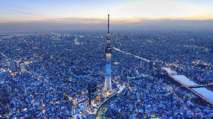 20160716 東京
