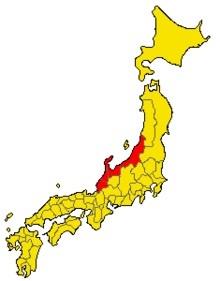 20161107 船通山