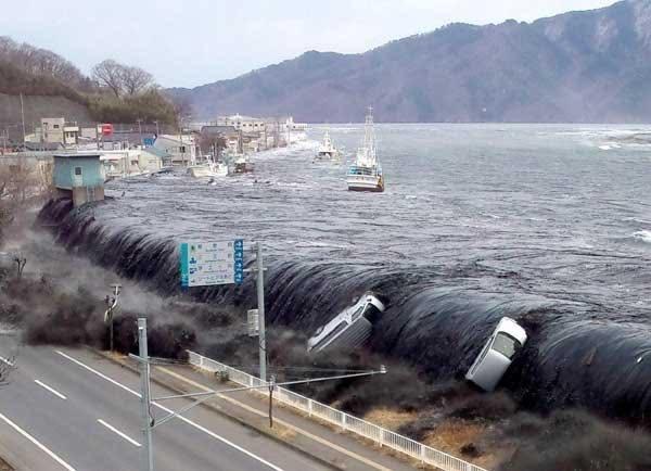 20161124 津波