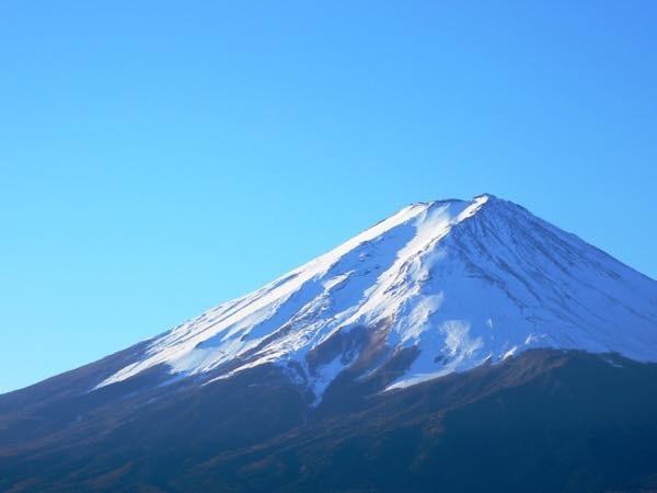 20161218 富士山_th