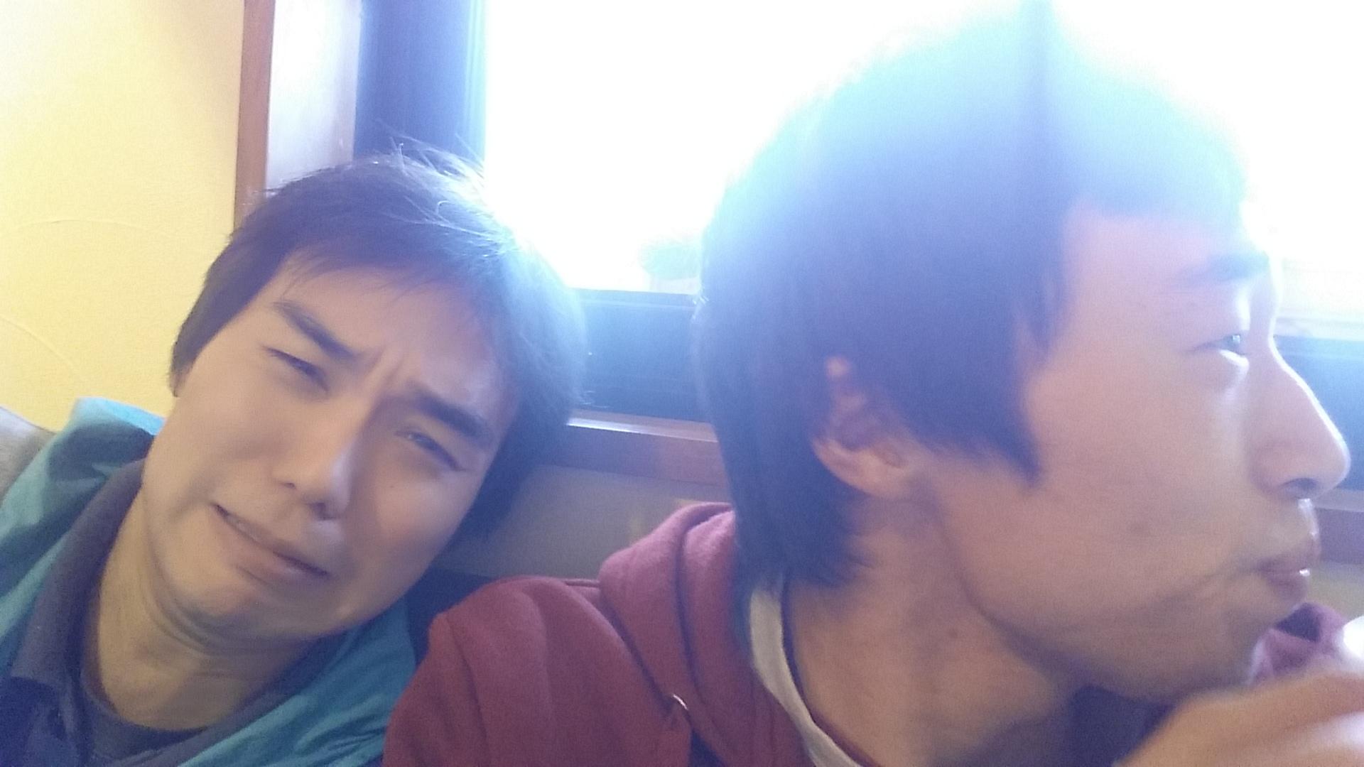 "ON AIR#3487 ""Happy Takayama"""