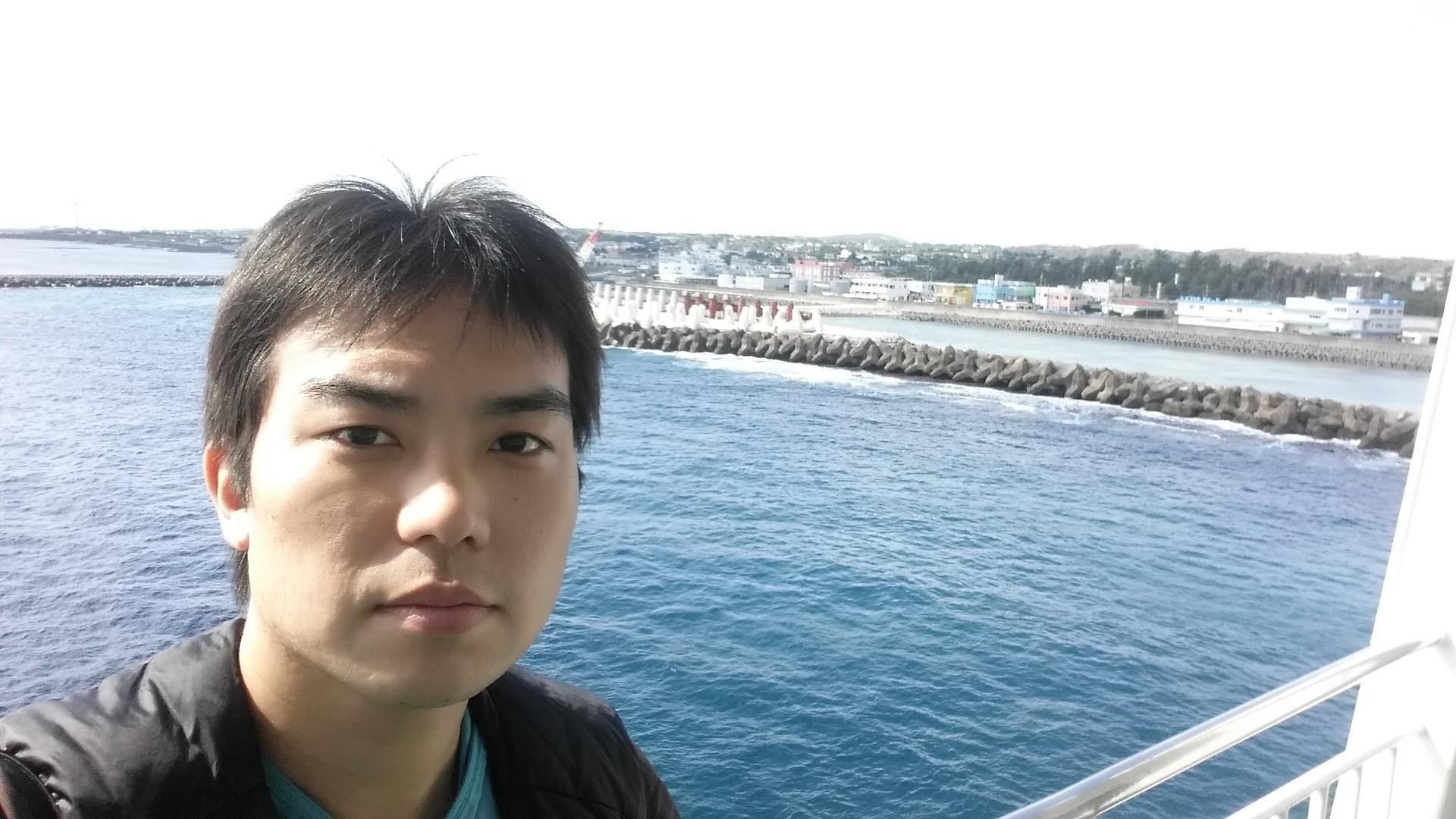 "ON AIR#3515 ""Okinawa!"""