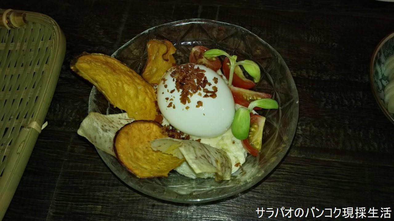 Hanazen_12.jpg