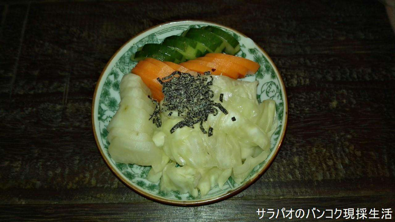 Hanazen_14.jpg