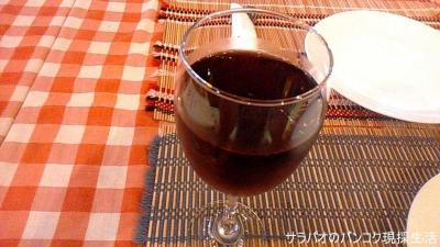 イタリアン レストラン リド(Italian Restaurant Lido)
