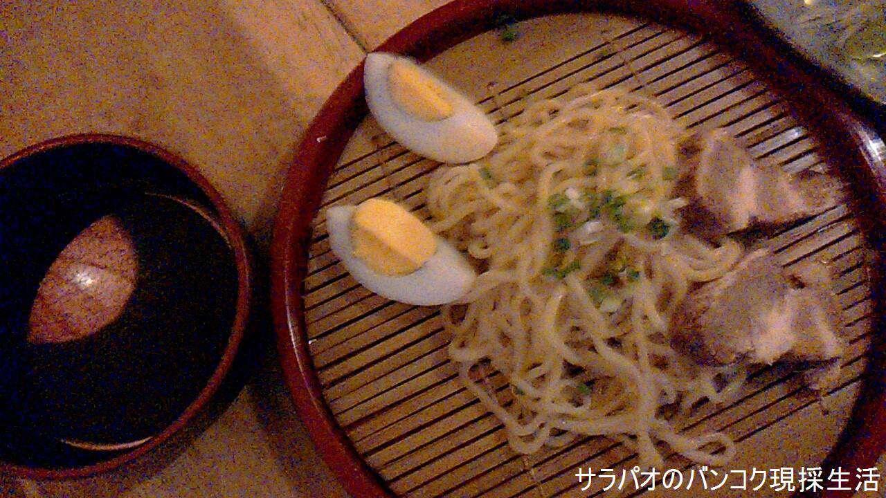 IttoShokudo_04.jpg