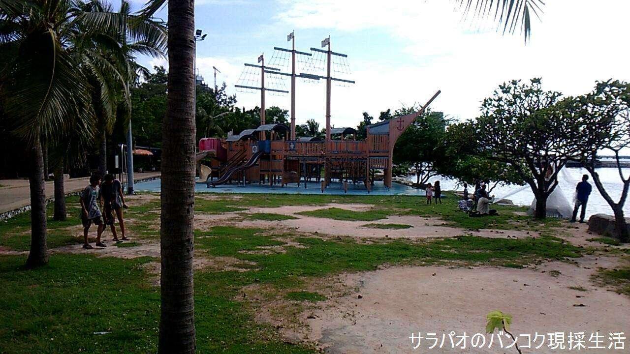 SriRacha_006.jpg