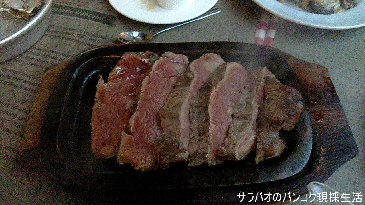 SteakArnosButcherAndEatery_14.jpg