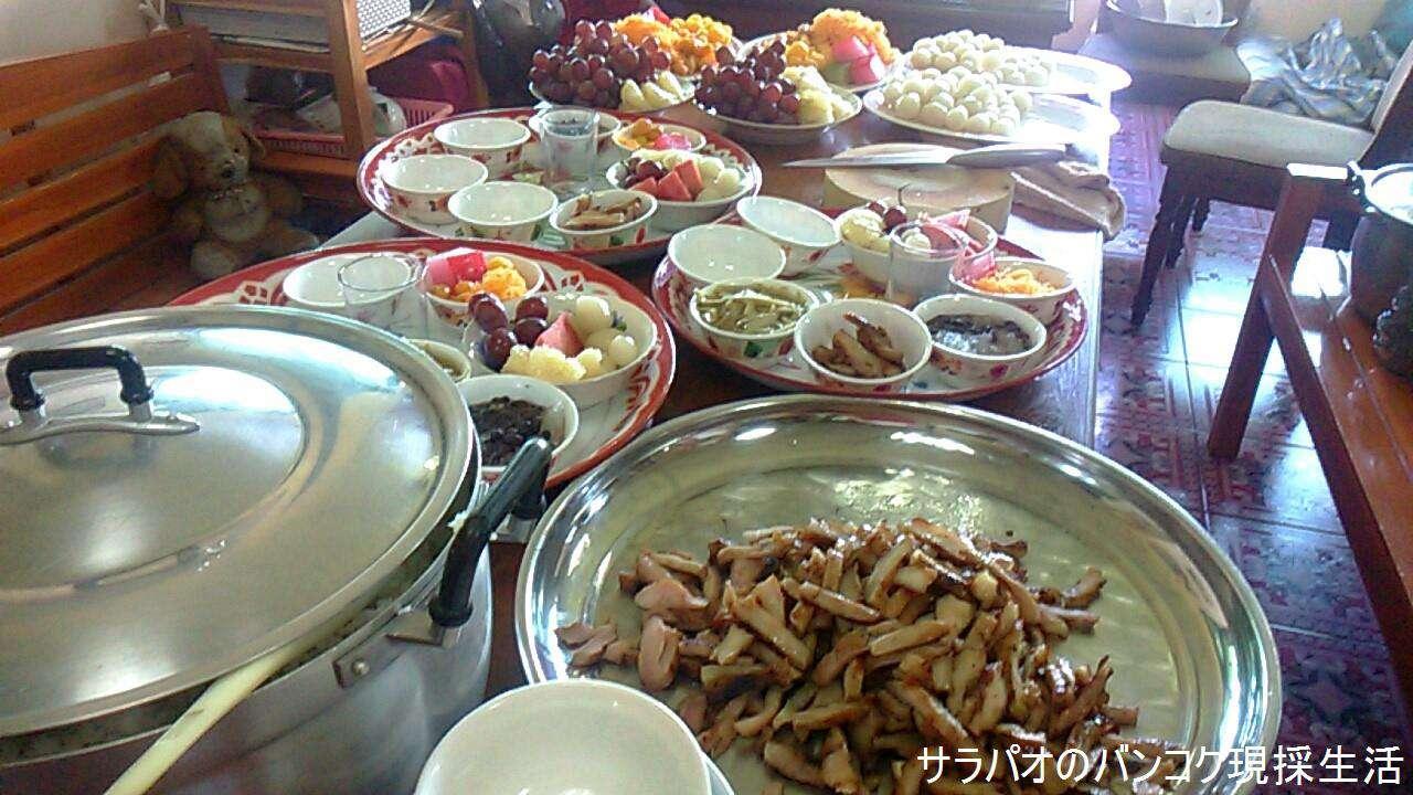 Travel_Kanchanaburi_1_05.jpg