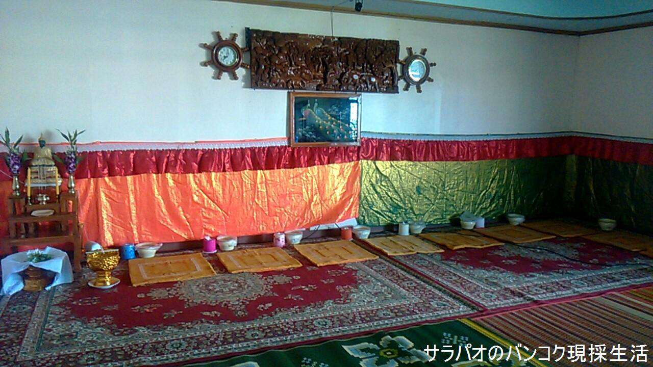 Travel_Kanchanaburi_1_08.jpg